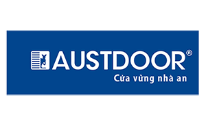 Logo-Austdoor-1