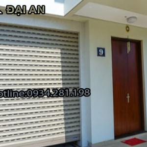 cua-cuon-khe-thoang-D12-doortech-dai-an