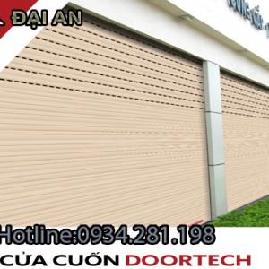 cua-cuon-khe-thoang-doortech-quang-ninh