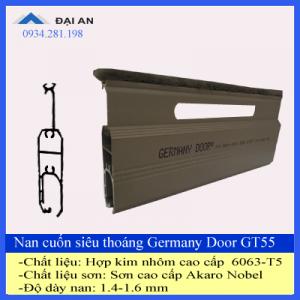 cua-cuon-khe-thoang-germany-door-GT55-ở-hai-phong