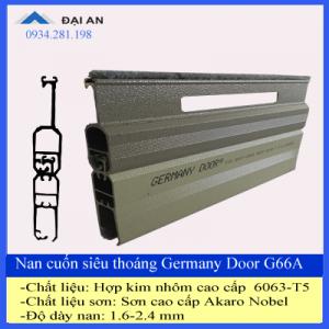 cua-cuon-khe-thoang-germany-door-GT66a-o-hai-phong