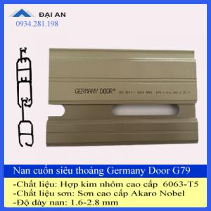 cua-cuon-khe-thoang-germanydoor-G79-o-hai-phong