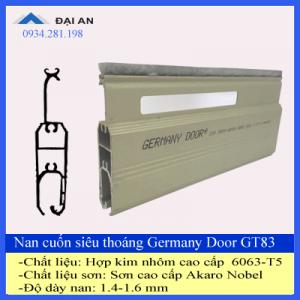 cua-cuon-khe-thoang-germanydoor-GT83-o-hai-phong