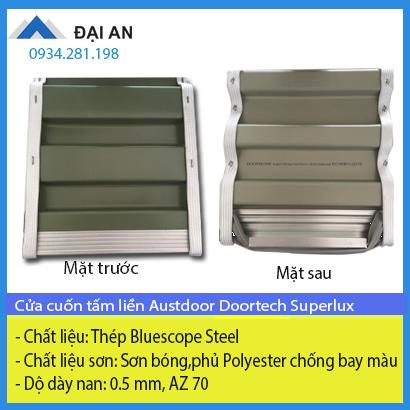 cua-cuon-tam-lien-austdoor-doortech-superlux-o-hai-phong