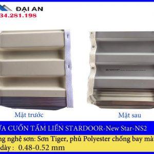 cua-cuon-tam-lien-newstar-door-ns2-o-hai-phong