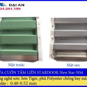 cua-cuon-tam-lien-stardoor-NS4-o-hai-phong