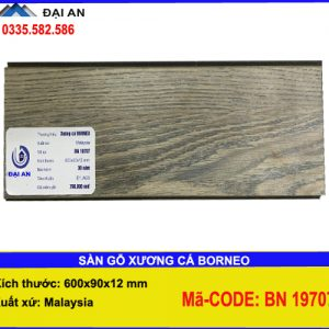 san-g--xuong-xao-19707-o-hai-phong