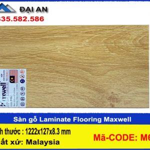 san-go-cong-nghiep-maxwell-m62-o-hai-phong