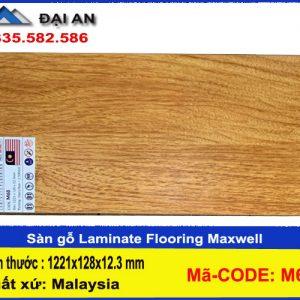 san-go-cong-nghiep-maxwell-m68-hai-phong