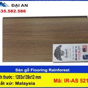 san-go-cong-nghiep-rainforest-521-o-hai-phong