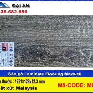 san-go-maxwell-m-06-o-hai-phong