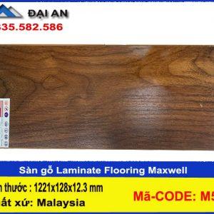 san-go-maxwell-m-53-o-hai-phong