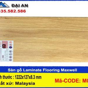 san-go-maxwell-m05-o-hai-phong