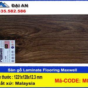 san-go-maxwell-m09-o-hai-phong