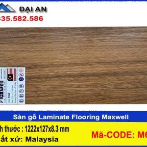 san-go-maxwell-m63-hai-phong