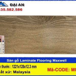 san-go-maxwell-ma-02