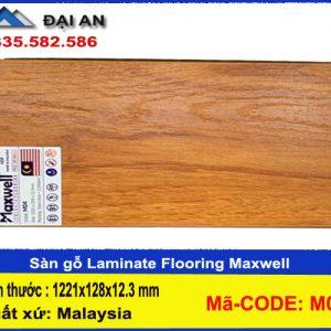 san-go-maxwell-ma-04-o-hai-phong