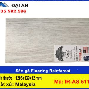 san-go-rain-forest-ir-as-511v-o-hai-phong