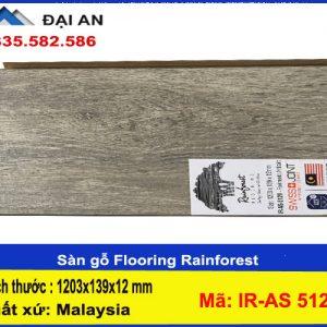 san-go-rain-forest-ir-as-512-v-o-hai-phong
