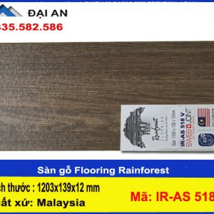 san-go-rain forest-ir-as-518-o-hai-phong