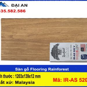 san-go-rain-forest-ir-as-520-o-hai-phong