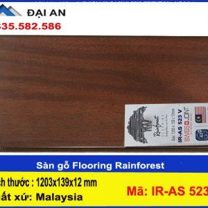 san-go-rain-forest-ir-as-523v-o-hai-phong