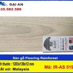 san-go-rain-forest-ma-519-o-hai-phong