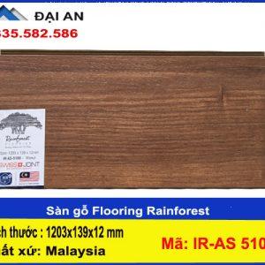 san-go-rain-forest-ma-ir-as-510-o-hai-phong