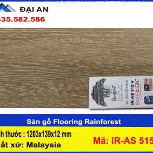 san-go-rain forest-ma-ir-as-515-o-hai-phong