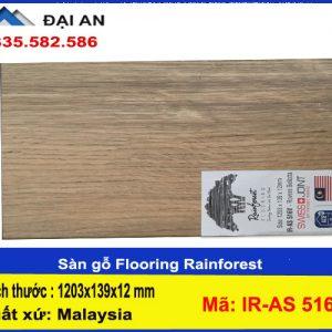 san-go-rain-forest--ma-ir-as-516-o-hai-phong