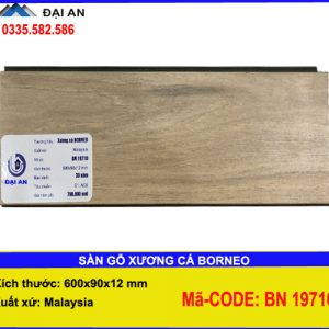 san-go-xuong-ca-bn-19710-ban-o-hai-phong