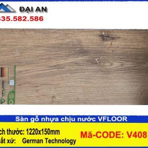 san-go-gia-re-chinh-hang-vflood-v408-ben-dep-o-hai-phong