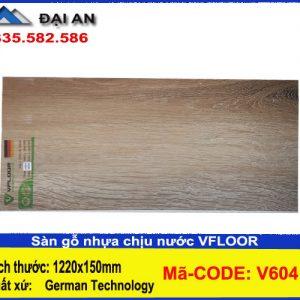 san-go-vflood-604-gia-re-o-hai-phong