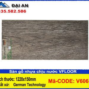 san-go-vflood-606-gia-re-hai-phong