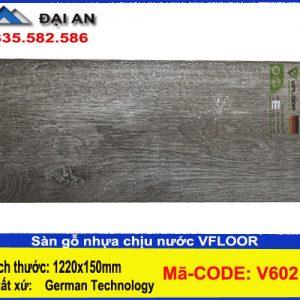 san-go-vflood-v602-gia-re-nhat-o-hai-phong