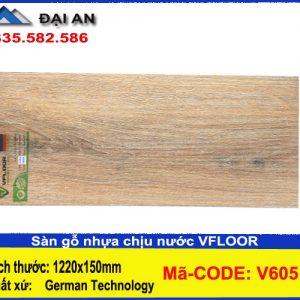 san-go-vfloor-605-gia-re-hai-phong