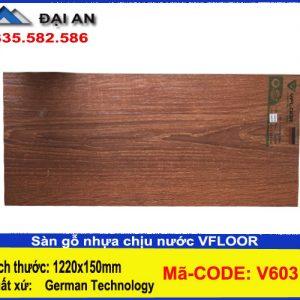 san-go-vfloor-v603-o-hai-phong