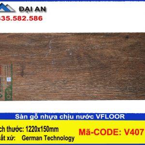san-nhua-gia-go-407-ban-p-hai-phong